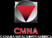 Canada Metals