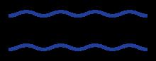 Hydromaster
