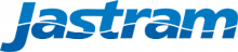 Jastram logo